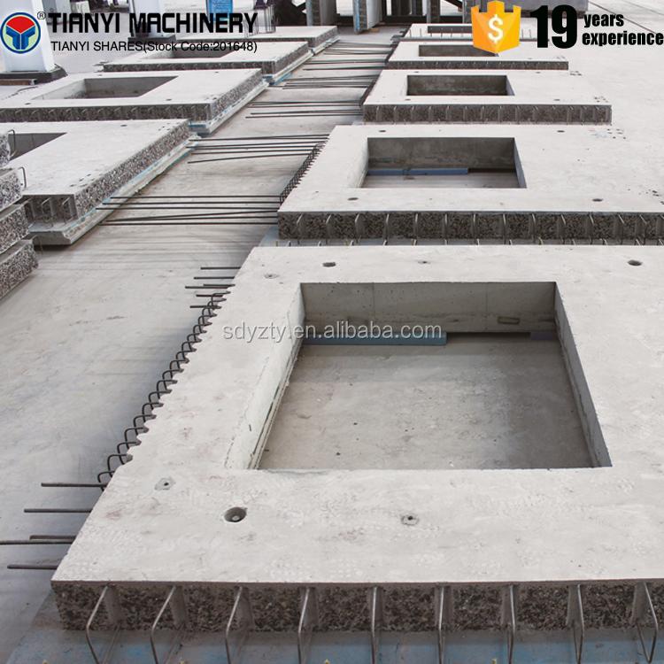 Luxury Precast Basement Walls Cost