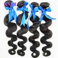 Factory Price Hair Weft,Virgin Hair 100 Human Hair,Cheap Wholesale malaysian hair bundles