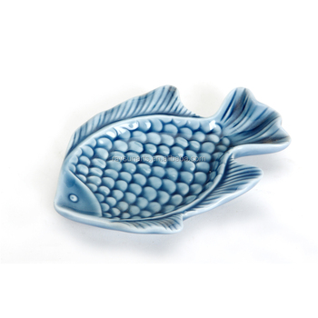 Morden Ceramic Blue Fish Shaped Jewelry Plate(small size)  sc 1 st  Alibaba & Morden Ceramic Blue Fish Shaped Jewelry Plate(small Size) - Buy ...