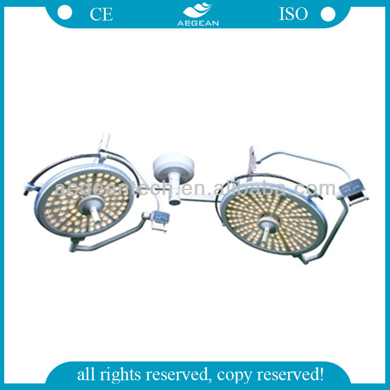 AG-LT001-TV LED Dedicated operating room surgical lights led