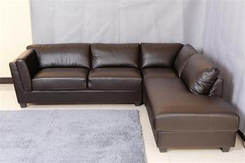 Lounge sofa  Sofa Lounge,Sofa Set Indoor Chaise Lounge,Tv Lounge Sofa - Buy ...