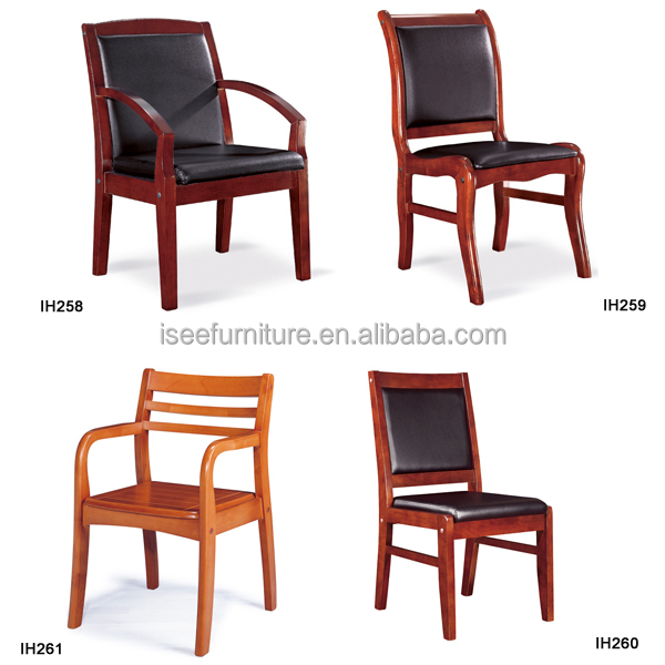 Ih258 261 Jpg Related Products For More Office Chairs