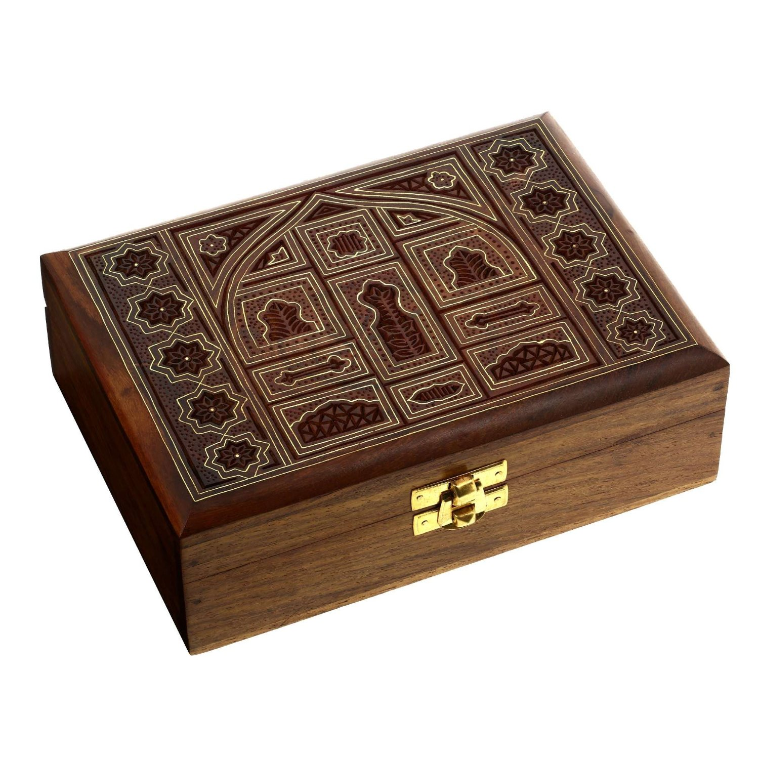 Cheap Exotic Wood Jewelry Boxes find Exotic Wood Jewelry Boxes