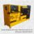 CE certificate PD5-12C 4-10mm CNC automatic steel wire bender , iron rebar stirrup bending machine