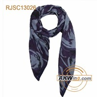 High quality Tactical Scarf mesh shemagh Arab Shemagh
