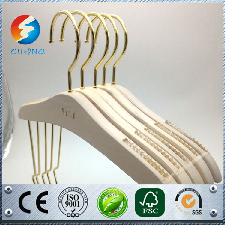 Wire Hangers Copper, Wire Hangers Copper Suppliers and ...