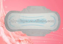 High Quality Whisper Sanitary Napkins