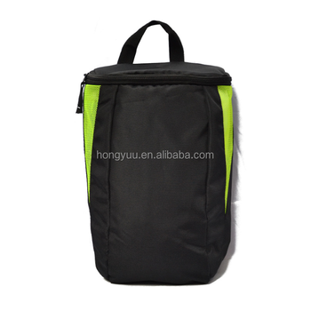 Football Shoes Bag Gymsack Soccer Boots Bags For