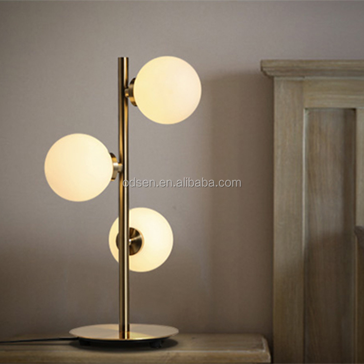 Tiffany lamp parts wholesale home suppliers alibaba aloadofball Image collections