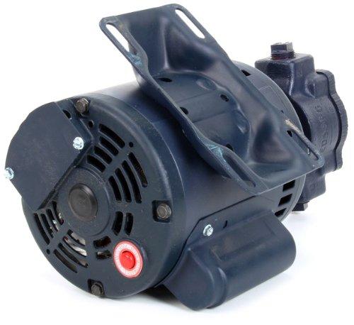 Pitco PP10101 Pump Motor 1/3Hp 115/230V 50/60H