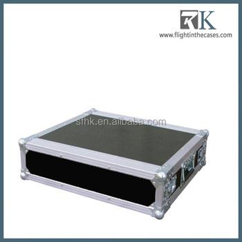 Chine Studio Amplificateur De Puissance Route Cas Effets Rack Cas Bricolage Rack Cas Buy Diy Rack Cas Diy Rackcase Bricolage Rack Cas Product On