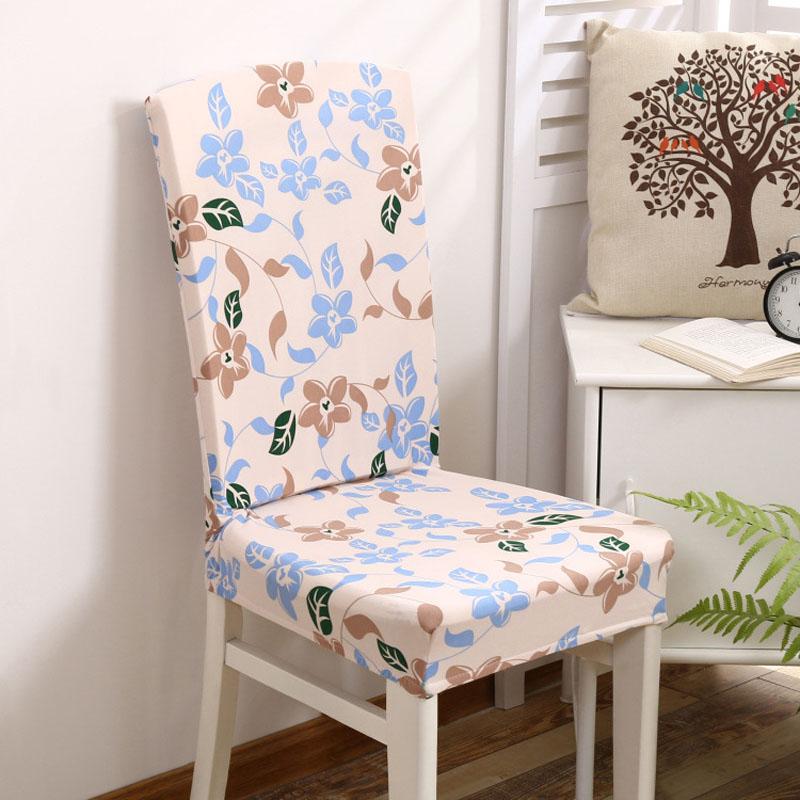Achetez en Gros Pas cher spandex housses de chaise en ...