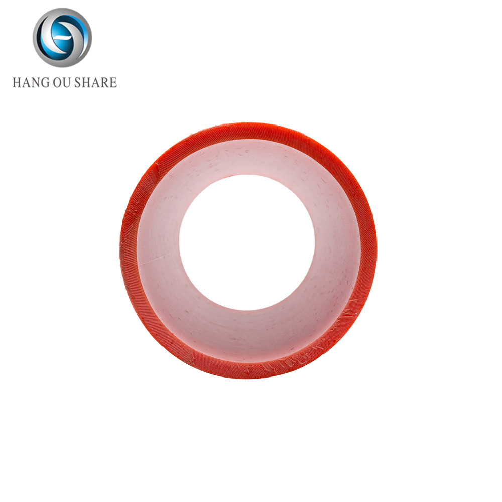 Cable Conduit Flat, Cable Conduit Flat Suppliers and Manufacturers ...