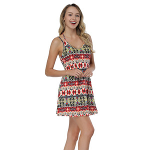 e93c7297a5d4 Girls Korean Cute Dresses Wholesale, Cute Dresses Suppliers - Alibaba