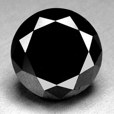 Black Diamond In Bangkok, Black Diamond In Bangkok Suppliers and ...