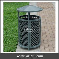Splendid Buy Outdoor Metal Wire Trash Bin Garden In China On Alibabacom With Hot Beautiful Garden Besides Greige Gardens Furthermore Costco Garden With Extraordinary The Hanging Garden Also House Beautiful Gardens In Addition Garden Bear Statue And Garden Cafe Hornchurch As Well As Hare Hatch Garden Centre Additionally Wooden Garden Arbour From Alibabacom With   Hot Buy Outdoor Metal Wire Trash Bin Garden In China On Alibabacom With Extraordinary Beautiful Garden Besides Greige Gardens Furthermore Costco Garden And Splendid The Hanging Garden Also House Beautiful Gardens In Addition Garden Bear Statue From Alibabacom