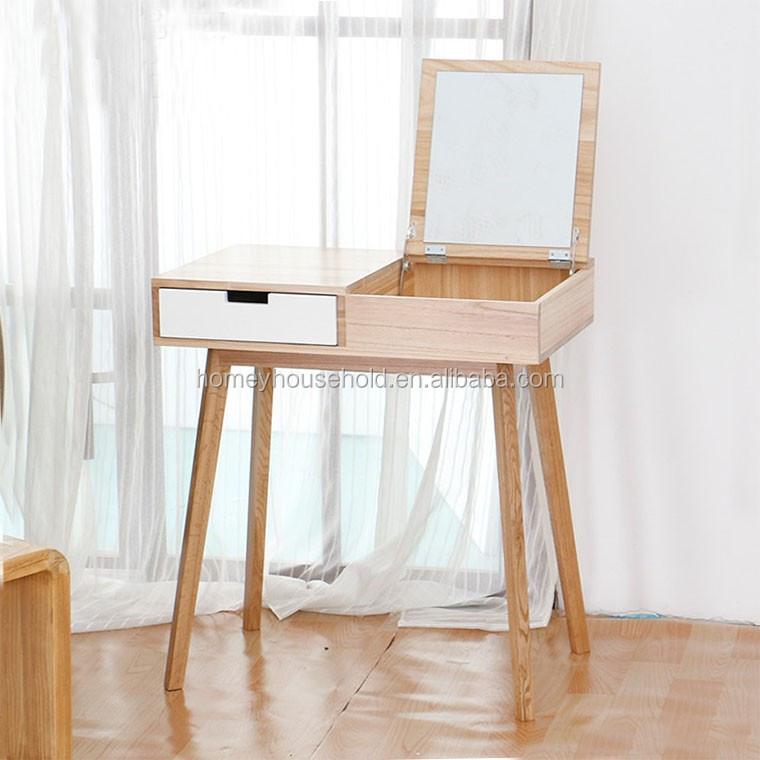 Wholesale Modern Dressing Table Modern Dressing Table