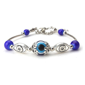 3a4a8a9b7f18d Evil Eye Charms Wholesale, Suppliers & Manufacturers - Alibaba