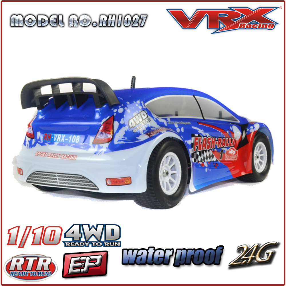 buy direct from china wholesale plastic model car kits for sale buy plastic model car kits for. Black Bedroom Furniture Sets. Home Design Ideas