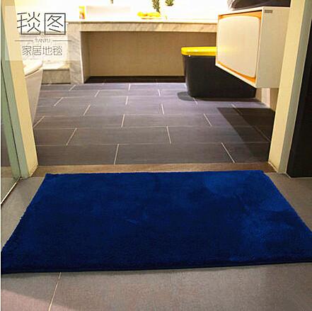 Bathroom anti fatigue floor mat with TPE backing. Buy Cheap China bathroom floor mats Products  Find China bathroom