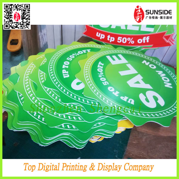 Pvc free foam board printing graphics with die cut by hand buy pvc free foam board printing graphicshigh quality pvc free foam boardpvc free foam board