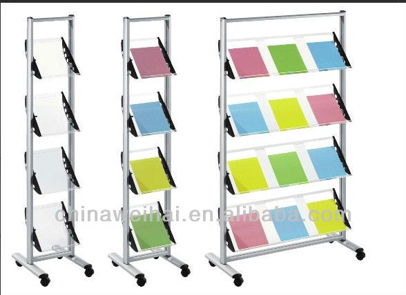 New Portable Display Shelves Wholesale, Display Shelf Suppliers - Alibaba AU45