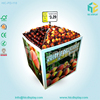 fruits and vegetable display,supermarket fruits vegetables display