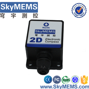 Brand new cheap electromagnetic compass Electronic Compass Sensor EC226
