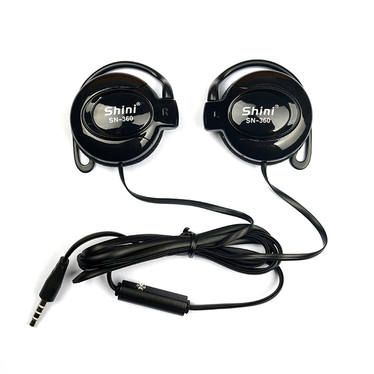 Best Telephone Headset For Iphone