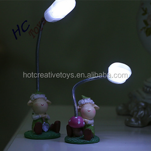 Lovely Lamp Anime Wholesale, Lamp Suppliers   Alibaba