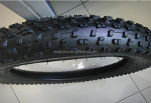 22-28inches Size and Tire Type hot sell bicycle tyre