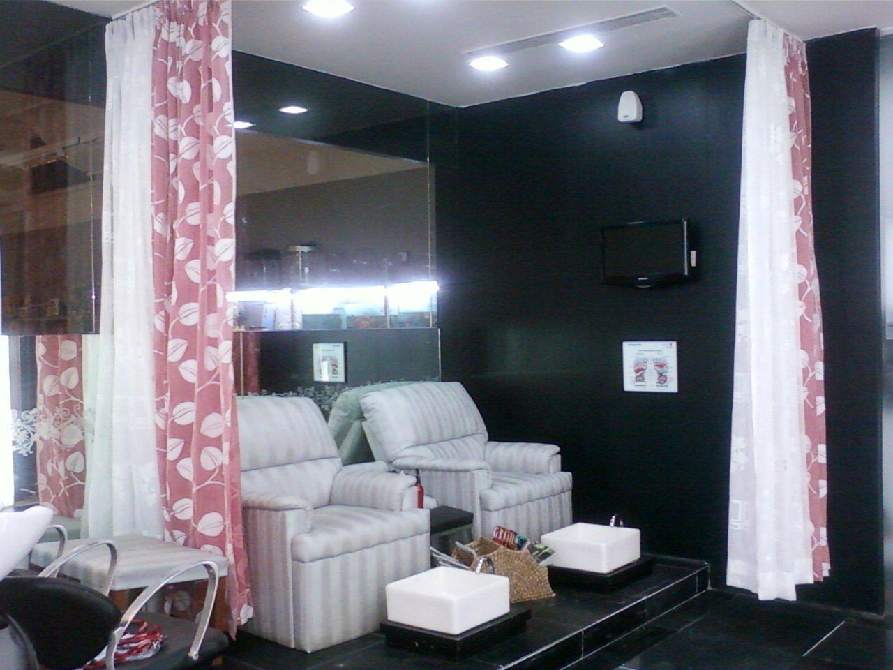 Salon Footspa Stations Buy Salon Design Product on Alibabacom