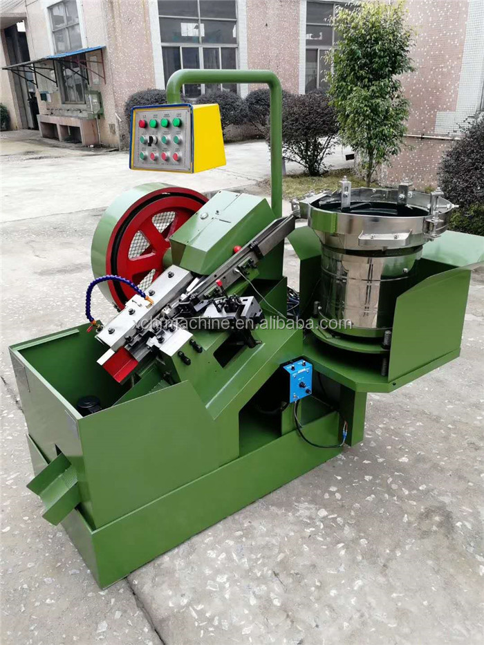 thread rolling machine (2).jpg