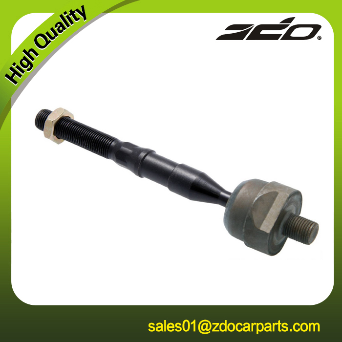 Car Used Spare Parts Steering Tie Rod End Rack End 4422A036 4422A035 31522 FL0059-C