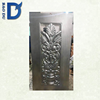 Exterior Metal Door Skin Sheet Price