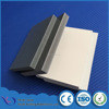 Plastic Buiding Material Manufacturer for Washroom Partition sheet