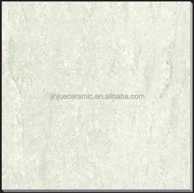 foshan manufacture azuvi porcelain onyx tile price in marble
