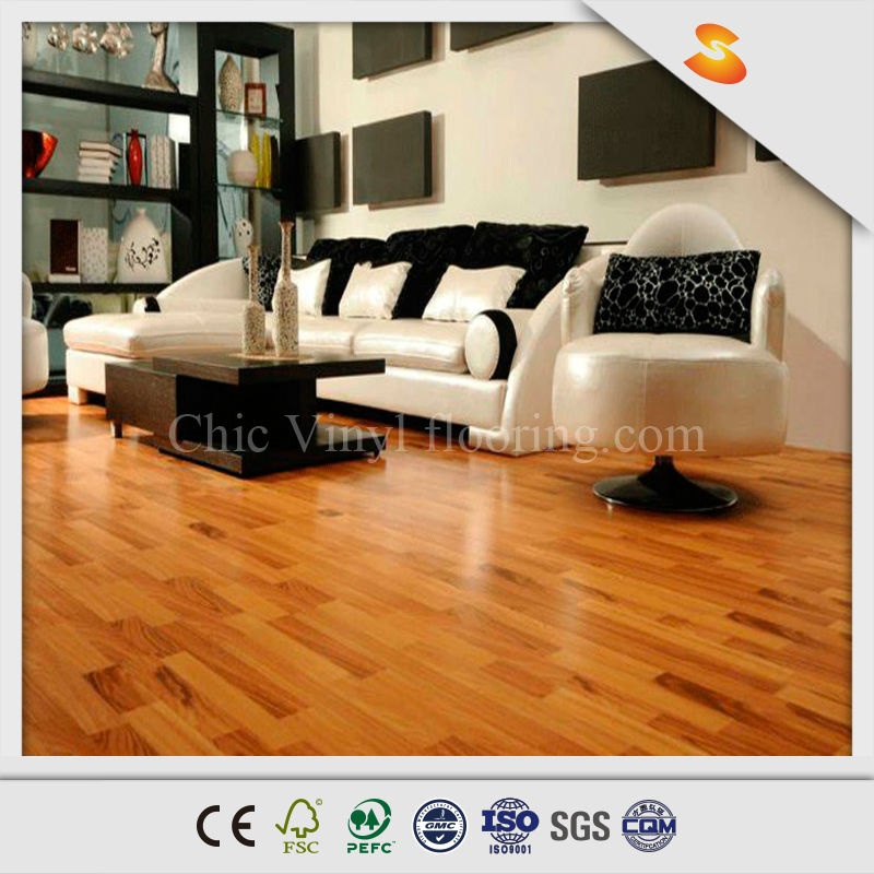 Oferta piso flotante pisos flotantes rosario imagen Pisos para dormitorios