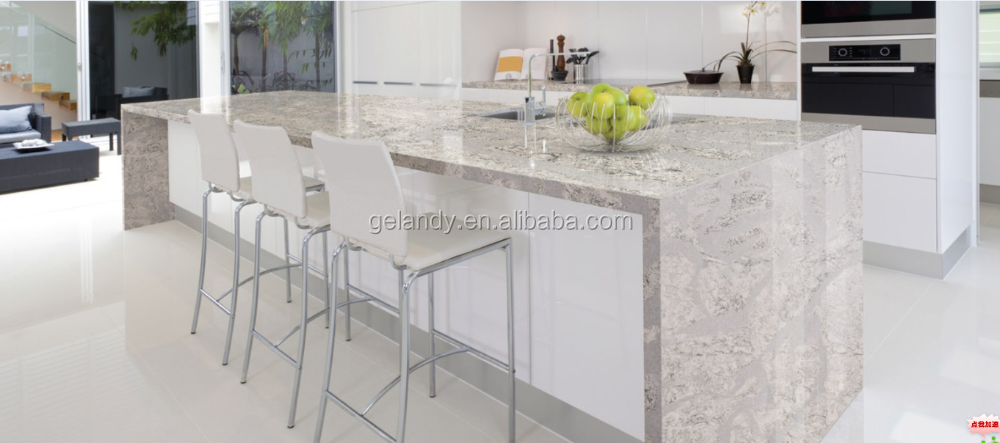 Polymer Slab Countertops, Polymer Slab Countertops Suppliers And  Manufacturers At Alibaba.com