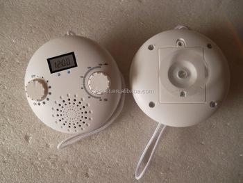Inbouwradio Voor Badkamer : Inbouwradio badkamer best of spiegelschrank cm led luxuriös