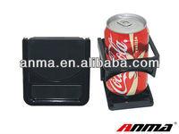 car seat back drinking bracket/car drinking holder/ car drinking cup holder