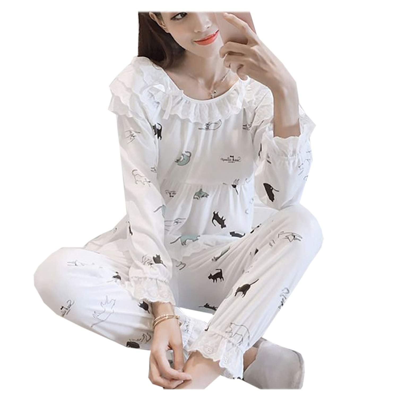 free-model-picture-teen-sleepwear