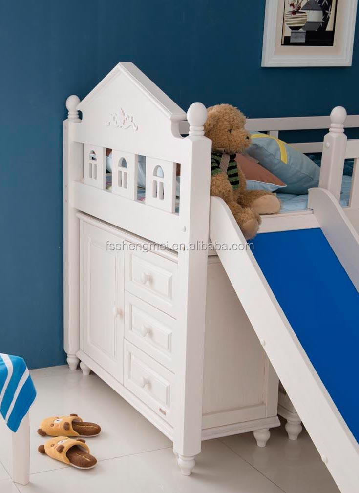 Awesome Perfecto Camas Doble Para Nios Composicin Ideas Para El Hogar With Dormitorios  Dobles Para Nios.