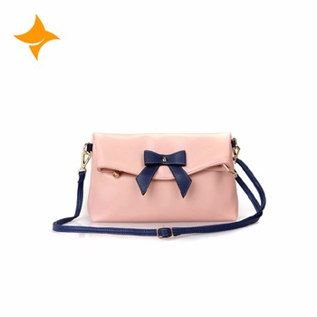 Wholesale Cheap Cork Handbags In Bangkok bfad444810cc7