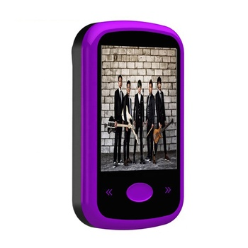 Best 8gb Bf Mp4 Video New Model Mp3 Mp4 Player - Buy Mp4 Hindi Video Songs  Download,Bf Mp4 Video,New Model Mp4 Player Product on Alibaba com