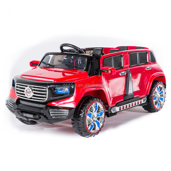 toy cars for kids to drive 4 seat 4 seats ride on toy children four wheel electric car buy toy. Black Bedroom Furniture Sets. Home Design Ideas