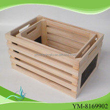 China new design popular best selling wooden crafts