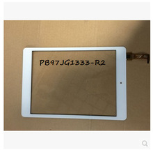New 7 inch teclast P98 AIR eight nuclear tablet capacitive touch screen PB97JG1333-R2 free shipping