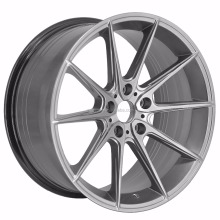 "MAKSTTON car vossen rotiform replica wheel rims 19"" mag wheels from china"