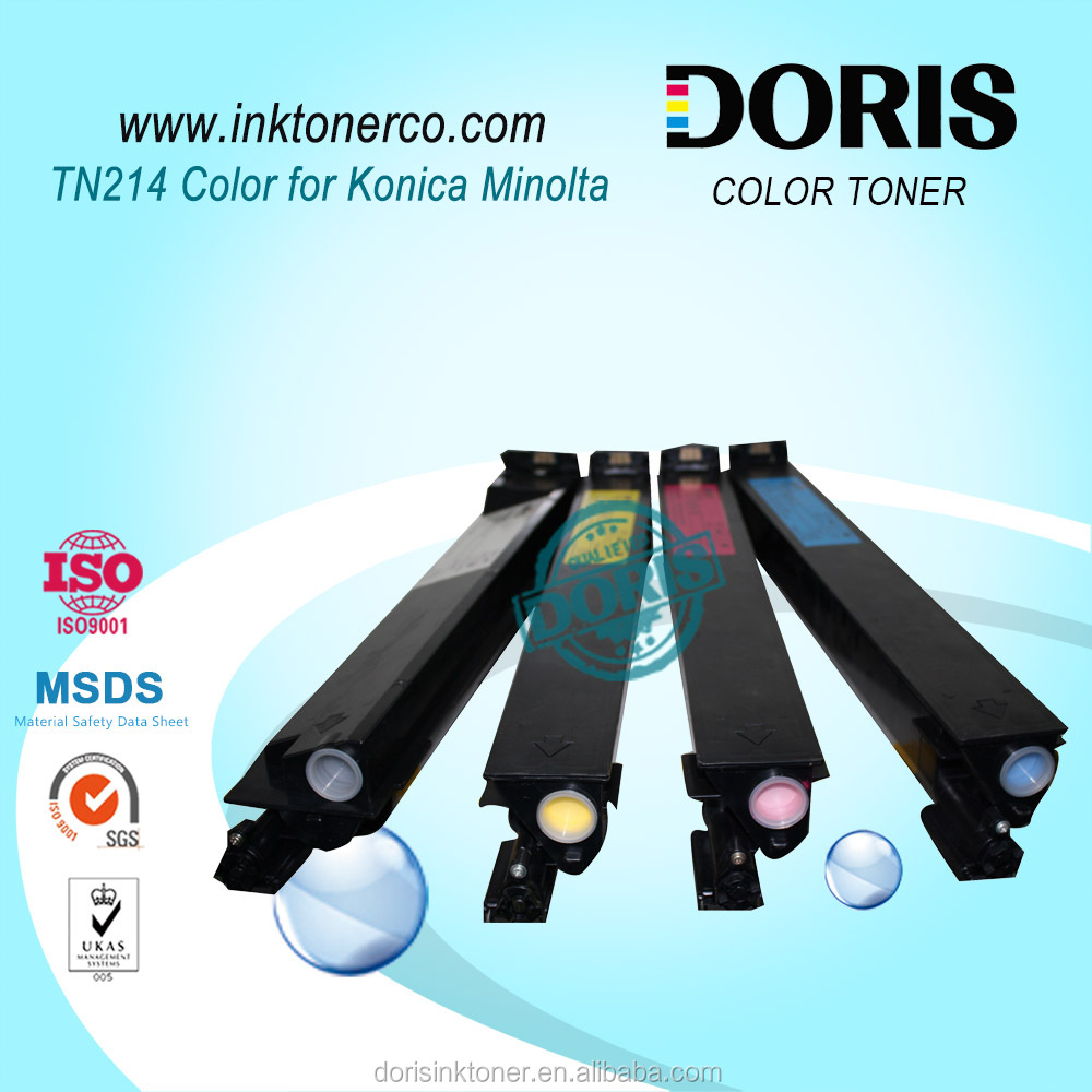 Konica Minolta Color Laser Printer Price Suppliers And Manufacturers At Alibaba